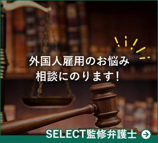 監修弁護士